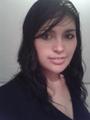 Freelancer Luz E. B. R.