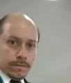 Freelancer Mario D. L. O.