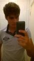 Freelancer Tiago L. d. S.