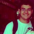 Freelancer Flávio H.