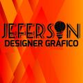 Freelancer JEFERSON D. G.