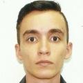 Freelancer Jose A. B. K.