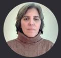 Freelancer Susana N.