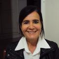 Freelancer Marta F.