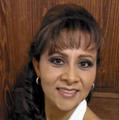 Freelancer Adriana d. S. A. E.