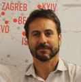 Freelancer Mariano V.
