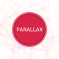 Freelancer Parallax A.