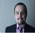 Freelancer Maximo A. C.