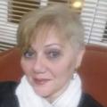 Freelancer Deborah D. O.
