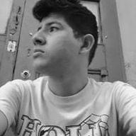 Freelancer Abelardo G. G.