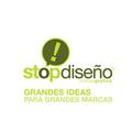 Freelancer STOP D. G. S.