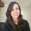 Freelancer Natalia L.
