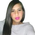 Freelancer Yolianny M.