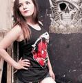Freelancer Aleejandra C.