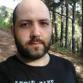 Freelancer Romeu M.