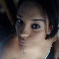 Freelancer Francielle M.