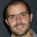 Freelancer Juan P. P.