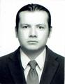Freelancer Richi R.