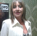 Freelancer Dora A. V. D.
