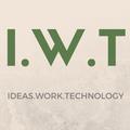 Freelancer IWT S.