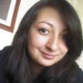 Freelancer Nelda A.