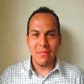 Freelancer Luis A. S. N.