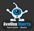 Freelancer Avelino H.