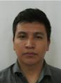 Freelancer Erick F.