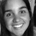 Freelancer Maria V. M.