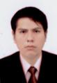 Freelancer Victor M. H. L.