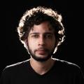 Freelancer Felipe Z.