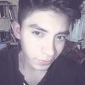 Freelancer Esvin I. P.