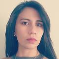 Freelancer Stephanie P. G. A.