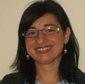 Freelancer Carmen G.