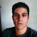 Freelancer Alexis M. A. P.