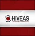 Freelancer Hiveas C.