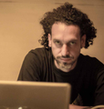 Freelancer David D. D.