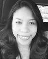 Freelancer Raiza P.
