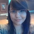 Freelancer Patrícia R.