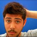Freelancer Túlio G. V.