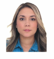 Freelancer Paula A. Z. O.