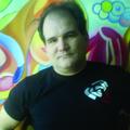 Freelancer Marcus V.