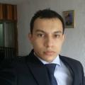 Freelancer Saul Morales