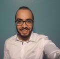 Freelancer Rodolfo A. d. S.