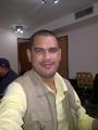 Freelancer Leonel R. B.