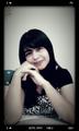 Freelancer Aleida A. R.