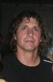 Freelancer Moisés B. A.