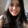 Freelancer Rosangela P. R.