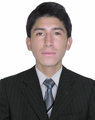 Freelancer José A. B. A.