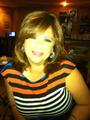 Freelancer Marcela R.